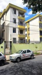 Título do anúncio: Apartamento 3 qts bairro Letícia / venda nova