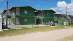 Título do anúncio: Casa de 60 metros quadrados no bairro Itamaraca com 2 quartos