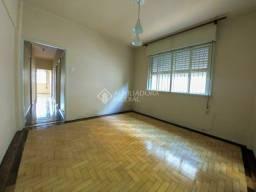 Apartamento à venda com 3 dormitórios em Cidade baixa, Porto alegre cod:342142
