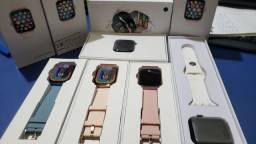 Título do anúncio: Smartwatch os melhores