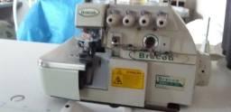 Máquina ponto cadeia 2200