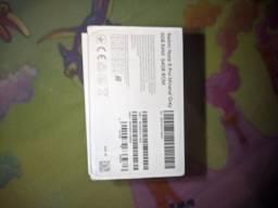 Redmi note 8 pro, 64 GB