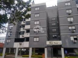 Apartamento à venda com 2 dormitórios em Nossa senhora das graças, Canoas cod:AP17227