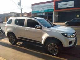 Título do anúncio: Chevrolet trailblaser Premier e diesel 2022,0km  Ribeirão preto SP