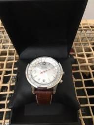 Relógio Masculino Vivara