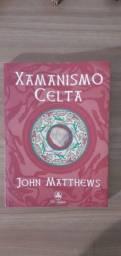 Xamanismo Celta