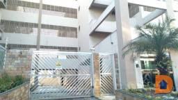 Título do anúncio: Apartamento com 3 dormitórios à venda, 74 m² por R$ 370.000,00 - Vila Nova - Cabo Frio/RJ