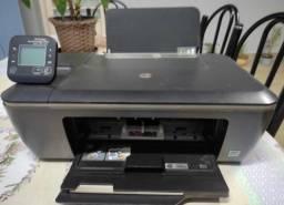 Impressora ?