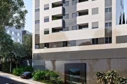 Apartamento em Buritis, Belo Horizonte/MG de 70m² 3 quartos à venda por R$ 540.000,00