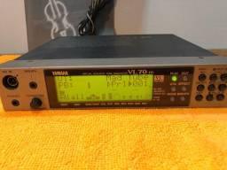 Yamaha VL70-m gerador de tons midi