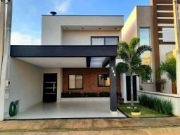 Casa em Jardim Park Real, Indaiatuba/SP de 148m² 3 quartos à venda por R$ 690.000,00