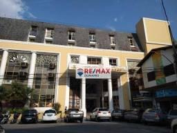 Título do anúncio: Loja com 50m² no Shopping New Fashion, Teresópolis/RJ