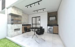 M1 - Vivendas da Serra - Casa Duplex