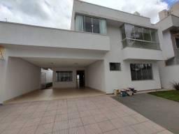 Título do anúncio: Sobrado para venda com 227 metros quadrados com 4 quartos em Village Veneza - Goiânia - GO