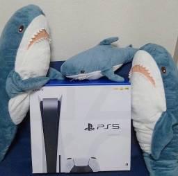 PlayStation 5 _ LACRADO