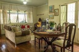 Casa térrea venda com 3 dormitórios, 1 suíte com churrasqueira. Jardim das Flores - Araras