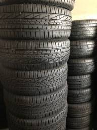 torra torra semanal pneus remold barato
