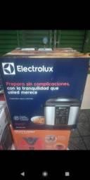 Panela Elétrica de Pressão Electrolux!!! Barato!!! Nova na Caixa!!!