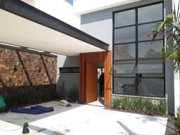 Casa em Condomínio Montreal Residence, Indaiatuba/SP de 105m² 3 quartos à venda por R$ 690