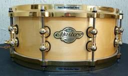 Pearl Master Series 14x5,5
