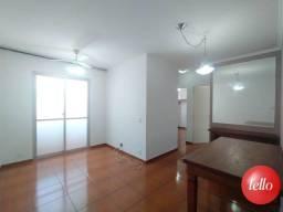 Título do anúncio: Apartamento para alugar com 2 dormitórios em Santana, São paulo cod:234056