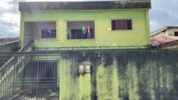 Imóvel em Palmares (2 casas independentes)