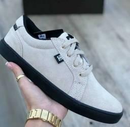 Título do anúncio: Tênis DC Shoes