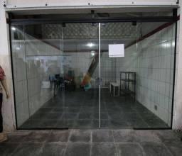 Título do anúncio: Praia Grande - Loja/Salão - Boqueirão