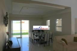 Título do anúncio: Casa com 4 dormitórios à venda, 280 m² por R$ 1.166.000,00 - Betel - Paulínia/SP