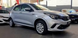 Título do anúncio: Fiat Argo 1.0 Drive 2020 Extra!