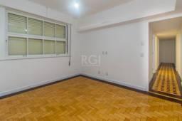 Apartamento à venda com 3 dormitórios em Cidade baixa, Porto alegre cod:EL56357753