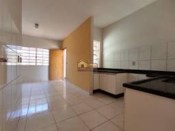 Casa à venda, 2 quartos, 1 vaga, Residencial Presidente Tancredo Neves - Uberaba/MG