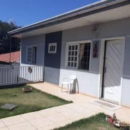 Casa com 1 Suíte1 dormitórios à venda, 140 m² por R$ 500.000 - Neva - Cascavel/PR