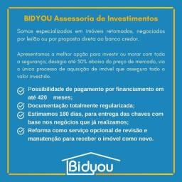 Título do anúncio: Apartamento para venda em Mangaratiba - Rio de Janeiro