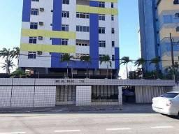Título do anúncio: Apartamento para venda tem 117 metros quadrados com 4 quartos em Papicu - Fortaleza - CE
