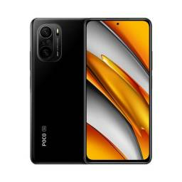 Xiaomi F3