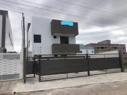 Apartamento em Mangabeira 8 (Varanda)