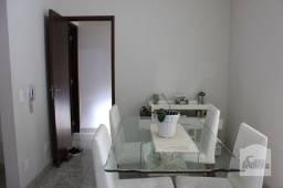 Título do anúncio: Apartamento à venda com 3 dormitórios em Nova suissa, Belo horizonte cod:327063