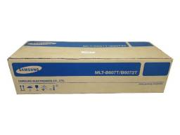 Título do anúncio: Toner Samsung MLT - B607T / B6072T Original Novo