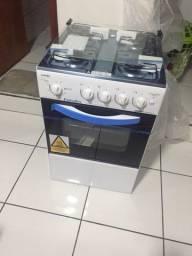 Vendo fogão R$400,00
