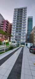 Título do anúncio: Apartamento com 1 dormitório à venda, 50 m² por R$ 210.000,00 - Vila Tupi - Praia Grande/S