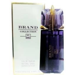 Perfume Alien de T.Mugler - Brand Collection