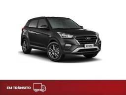 CRETA 2018/2019 2.0 16V FLEX SPORT AUTOMÁTICO