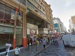 Título do anúncio: Commercial / Building PORTO ALEGRE RS