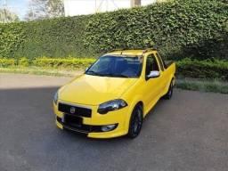 Fiat Strada sporting Ce 1.8