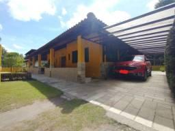 Casa em Aldeia, Camaragibe/PE de 255m² 3 quartos à venda por R$ 650.000,00 ou para locação