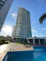 Título do anúncio: Apartamento com 2 dormitórios à venda, 72 m² por R$ 535.000,00 - Guararapes - Fortaleza/CE
