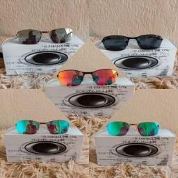 Título do anúncio: Óculos lupa vilão e lupa wire metal aproveite entrega a domicílio