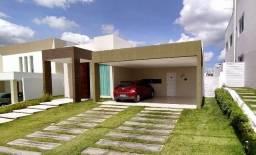 Título do anúncio: Casa de condomínio para venda possui 169 metros quadrados com 3 quartos
