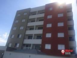 Título do anúncio: Apartamento à venda, 62 m² por R$ 190.000,00 - Sobradinho - Lagoa Santa/MG